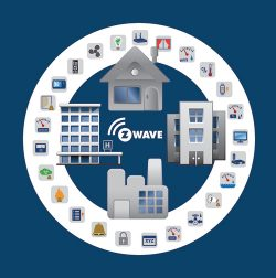 z-wave-casa-inteligente